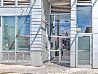 Photo 20: 2004 188 15 Avenue SW in Calgary: Beltline Condo for sale : MLS®# C4125484