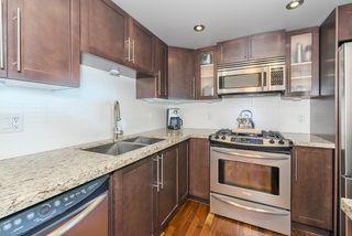 Photo 10: 2004 188 15 Avenue SW in Calgary: Beltline Condo for sale : MLS®# C4125484