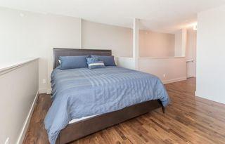 Photo 17: 2004 188 15 Avenue SW in Calgary: Beltline Condo for sale : MLS®# C4125484