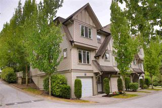 "Photo 18: 123 15175 62A Avenue in Surrey: Sullivan Station Townhouse for sale in ""BROOKLANDS"" : MLS®# R2186013"