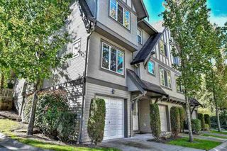 "Photo 3: 123 15175 62A Avenue in Surrey: Sullivan Station Townhouse for sale in ""BROOKLANDS"" : MLS®# R2186013"
