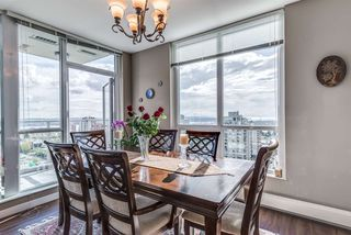 "Photo 6: 1701 135 E 17TH Street in North Vancouver: Central Lonsdale Condo for sale in ""LOCAL ON LONSDALE"" : MLS®# R2189503"