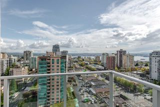 "Photo 5: 1701 135 E 17TH Street in North Vancouver: Central Lonsdale Condo for sale in ""LOCAL ON LONSDALE"" : MLS®# R2189503"
