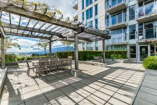 "Photo 20: 1701 135 E 17TH Street in North Vancouver: Central Lonsdale Condo for sale in ""LOCAL ON LONSDALE"" : MLS®# R2189503"
