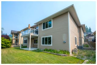 Photo 54: 1061 Southeast 17 Street in Salmon Arm: Laurel Estates House for sale (SE Salmon Arm)  : MLS®# 10139043
