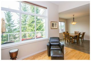 Photo 8: 1061 Southeast 17 Street in Salmon Arm: Laurel Estates House for sale (SE Salmon Arm)  : MLS®# 10139043