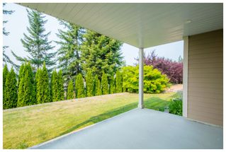 Photo 57: 1061 Southeast 17 Street in Salmon Arm: Laurel Estates House for sale (SE Salmon Arm)  : MLS®# 10139043