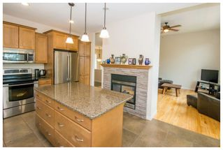Photo 12: 1061 Southeast 17 Street in Salmon Arm: Laurel Estates House for sale (SE Salmon Arm)  : MLS®# 10139043