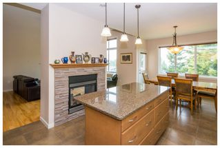Photo 13: 1061 Southeast 17 Street in Salmon Arm: Laurel Estates House for sale (SE Salmon Arm)  : MLS®# 10139043