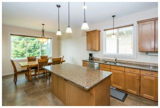 Photo 15: 1061 Southeast 17 Street in Salmon Arm: Laurel Estates House for sale (SE Salmon Arm)  : MLS®# 10139043