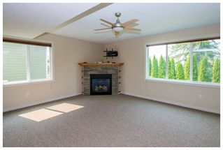 Photo 39: 1061 Southeast 17 Street in Salmon Arm: Laurel Estates House for sale (SE Salmon Arm)  : MLS®# 10139043