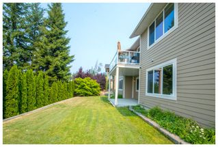 Photo 55: 1061 Southeast 17 Street in Salmon Arm: Laurel Estates House for sale (SE Salmon Arm)  : MLS®# 10139043