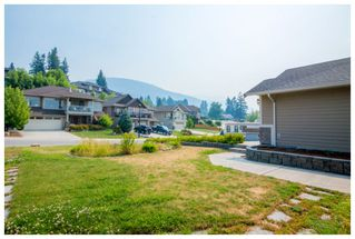 Photo 60: 1061 Southeast 17 Street in Salmon Arm: Laurel Estates House for sale (SE Salmon Arm)  : MLS®# 10139043