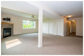 Photo 32: 1061 Southeast 17 Street in Salmon Arm: Laurel Estates House for sale (SE Salmon Arm)  : MLS®# 10139043