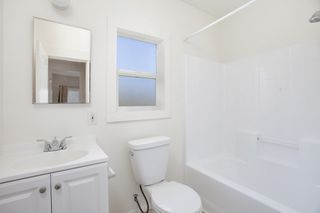 Photo 11: NORTH PARK Condo for rent : 1 bedrooms : 3852 Wilson in San Diego
