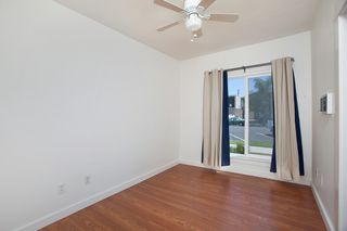 Photo 9: NORTH PARK Condo for rent : 1 bedrooms : 3852 Wilson in San Diego