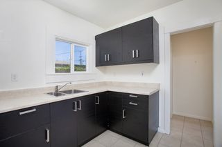 Photo 7: NORTH PARK Condo for rent : 1 bedrooms : 3852 Wilson in San Diego