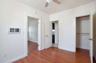 Photo 10: NORTH PARK Condo for rent : 1 bedrooms : 3852 Wilson in San Diego