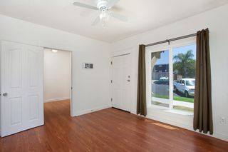 Photo 3: NORTH PARK Condo for rent : 1 bedrooms : 3852 Wilson in San Diego