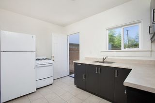 Photo 8: NORTH PARK Condo for rent : 1 bedrooms : 3852 Wilson in San Diego