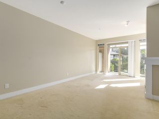 "Photo 3: 311 2280 WESBROOK Mall in Vancouver: University VW Condo for sale in ""KEATS HALL"" (Vancouver West)  : MLS®# R2193319"