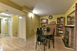 Photo 5: 6936 134 STREET in Surrey: West Newton House 1/2 Duplex for sale : MLS®# R2151866
