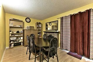 Photo 6: 6936 134 STREET in Surrey: West Newton House 1/2 Duplex for sale : MLS®# R2151866