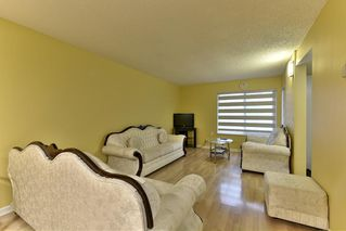 Photo 7: 6936 134 STREET in Surrey: West Newton House 1/2 Duplex for sale : MLS®# R2151866