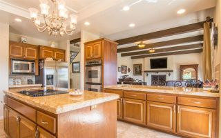 Photo 15: LA COSTA House for sale : 4 bedrooms : 7125 Argonauta Way in Carlsbad