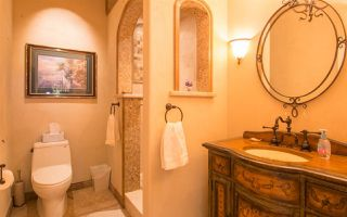 Photo 10: LA COSTA House for sale : 4 bedrooms : 7125 Argonauta Way in Carlsbad