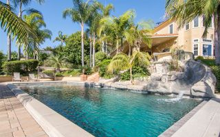 Photo 11: LA COSTA House for sale : 4 bedrooms : 7125 Argonauta Way in Carlsbad