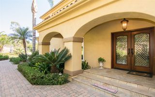 Photo 12: LA COSTA House for sale : 4 bedrooms : 7125 Argonauta Way in Carlsbad
