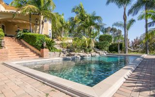 Photo 24: LA COSTA House for sale : 4 bedrooms : 7125 Argonauta Way in Carlsbad
