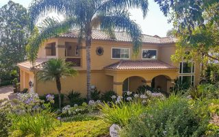 Photo 1: LA COSTA House for sale : 4 bedrooms : 7125 Argonauta Way in Carlsbad