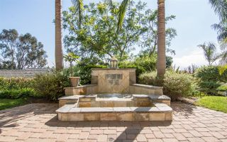 Photo 23: LA COSTA House for sale : 4 bedrooms : 7125 Argonauta Way in Carlsbad