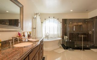 Photo 18: LA COSTA House for sale : 4 bedrooms : 7125 Argonauta Way in Carlsbad