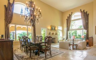 Photo 6: LA COSTA House for sale : 4 bedrooms : 7125 Argonauta Way in Carlsbad