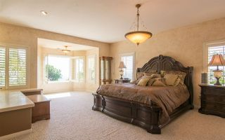 Photo 9: LA COSTA House for sale : 4 bedrooms : 7125 Argonauta Way in Carlsbad