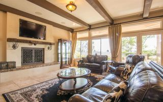 Photo 8: LA COSTA House for sale : 4 bedrooms : 7125 Argonauta Way in Carlsbad