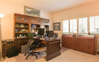 Photo 19: LA COSTA House for sale : 4 bedrooms : 7125 Argonauta Way in Carlsbad