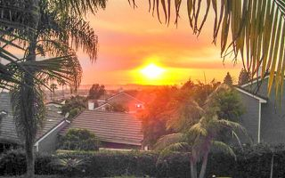 Photo 4: LA COSTA House for sale : 4 bedrooms : 7125 Argonauta Way in Carlsbad