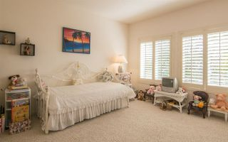 Photo 21: LA COSTA House for sale : 4 bedrooms : 7125 Argonauta Way in Carlsbad