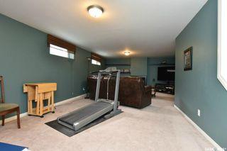 Photo 24: 2015 Ball Road East in Regina: Gardiner Park Residential for sale : MLS®# SK703295