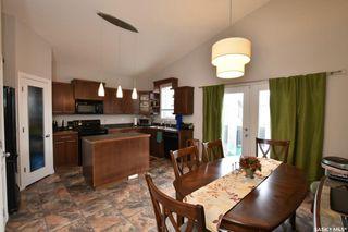 Photo 9: 2015 Ball Road East in Regina: Gardiner Park Residential for sale : MLS®# SK703295