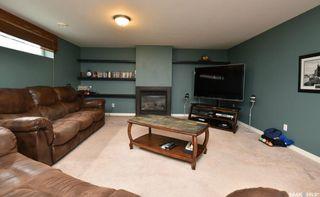 Photo 21: 2015 Ball Road East in Regina: Gardiner Park Residential for sale : MLS®# SK703295