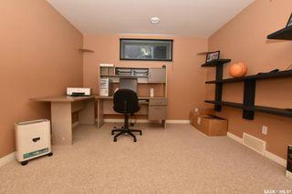 Photo 29: 2015 Ball Road East in Regina: Gardiner Park Residential for sale : MLS®# SK703295