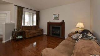 Photo 3: 2015 Ball Road East in Regina: Gardiner Park Residential for sale : MLS®# SK703295