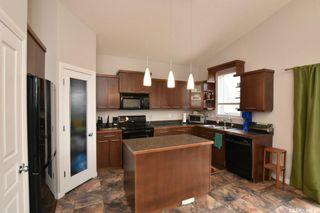 Photo 8: 2015 Ball Road East in Regina: Gardiner Park Residential for sale : MLS®# SK703295