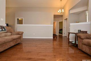 Photo 6: 2015 Ball Road East in Regina: Gardiner Park Residential for sale : MLS®# SK703295