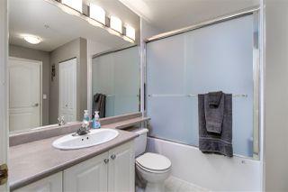 """Photo 12: 203 22230 NORTH Avenue in Maple Ridge: West Central Condo for sale in """"SOUTHRIDGE TERRACE"""" : MLS®# R2200081"""